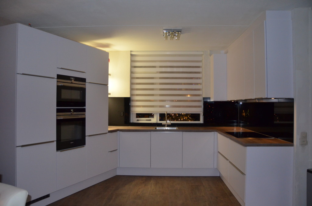 keuken_20225